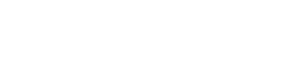 Skybridge Property Group Logo