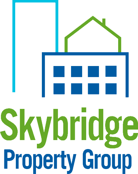 Skybridge Property Group