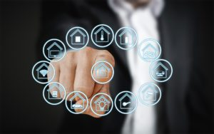 Technology Trends in Property Management